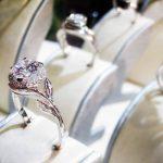 宝石 買取 色石 ダイヤモンド